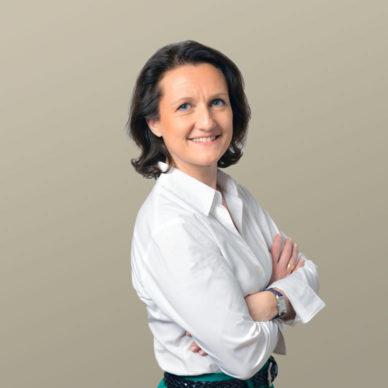 Nathalie GENIN-BOURGEOIS