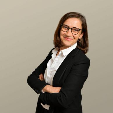 Nathalie NIHOUARN